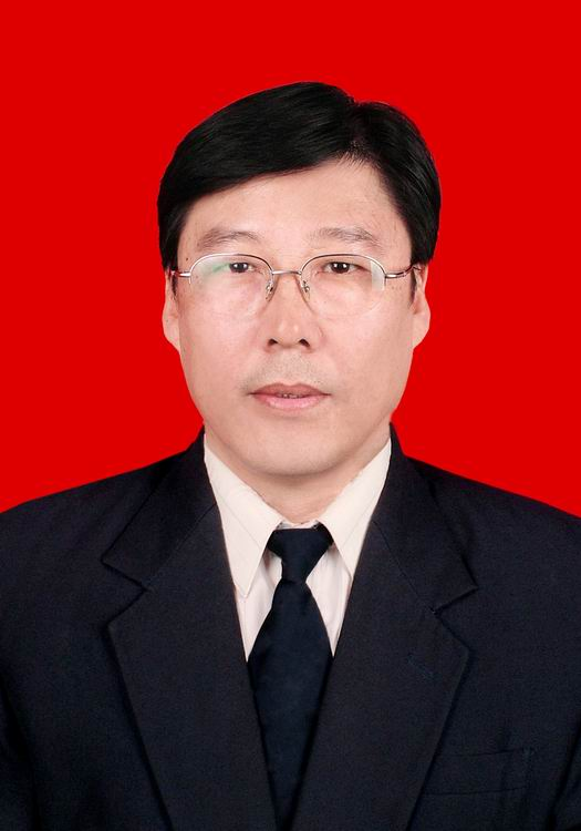 黨組成員、副主席:吳會學
