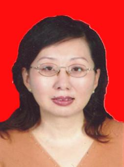 副区长:玛依努尔