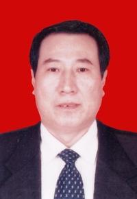 常委會副主任:王文所