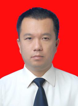 区委副书记、常务副区长:宋斌