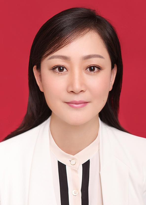 副主席:刘玲亮