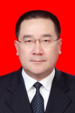 人大黨組副書記、常委會主任候選...