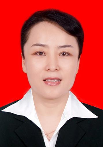 副主席:李玉文