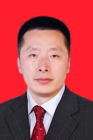 区委常委:张皓铭