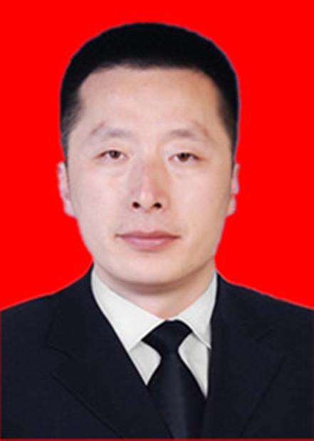 区委副书记、区长:张皓铭