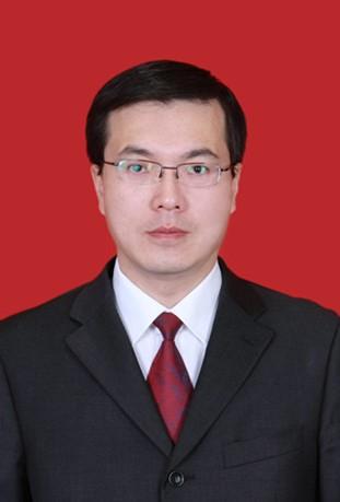 區委常委:王龍才