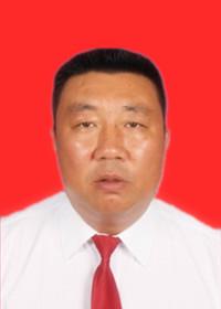 副区长:徐军