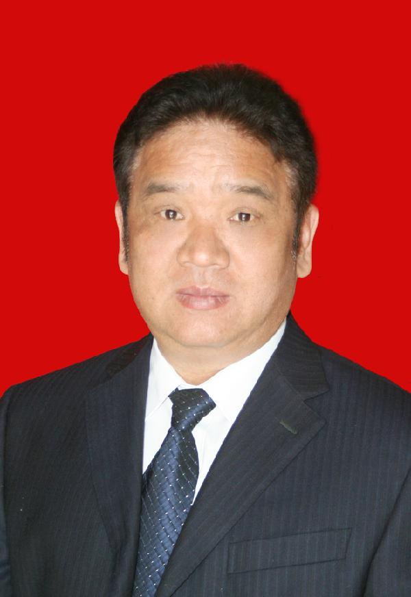 区委常委、纪委书记:李书臣