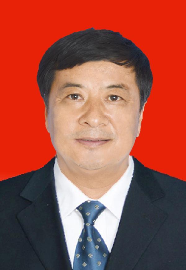 党组副书记、主席:梁拥国