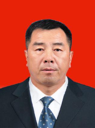 党组成员、副主席候选人:任建明